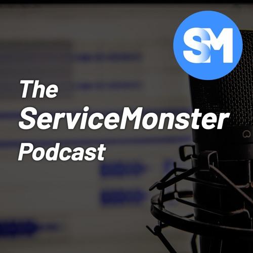 ServiceMonster's avatar