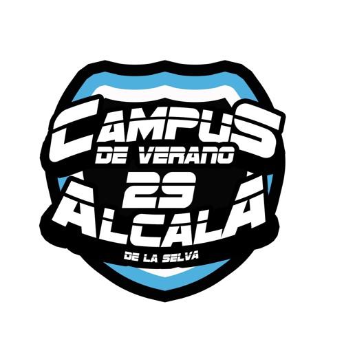Cris Cancion Alcala Cover