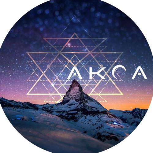 AKOA's avatar