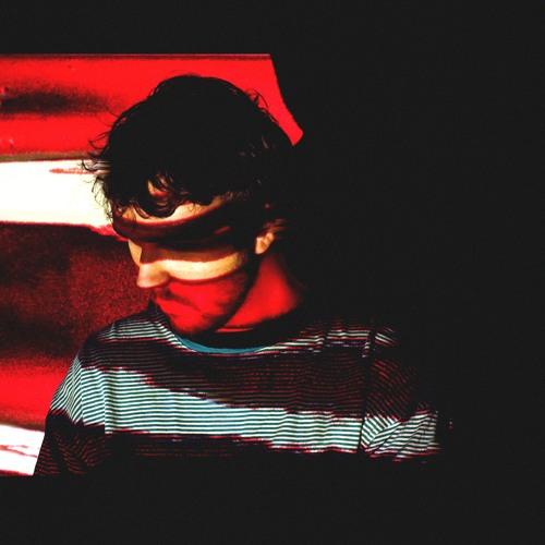 Psetta's avatar
