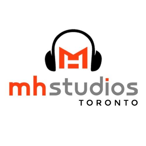 MH Studios Toronto's avatar