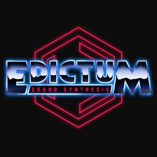 Edictum's avatar