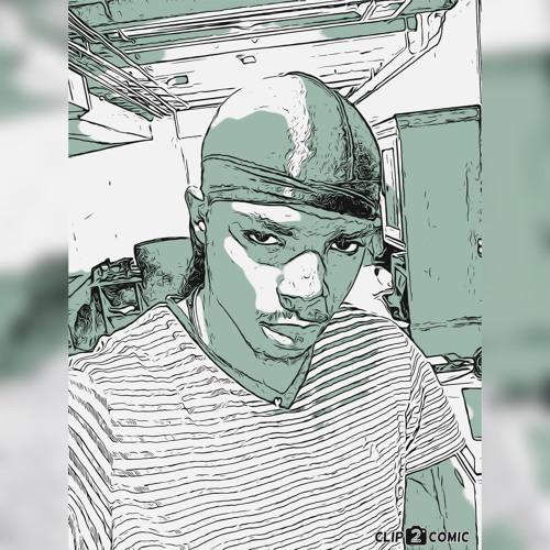 Dammy's avatar