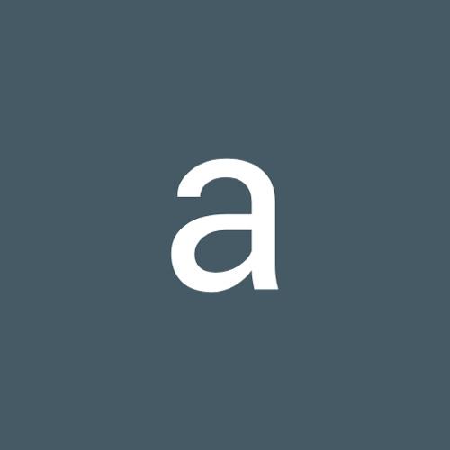 arya eka's avatar