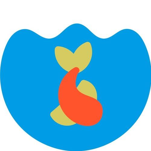 Gyarados's avatar