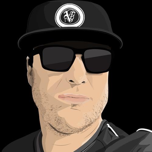 L Nix's avatar