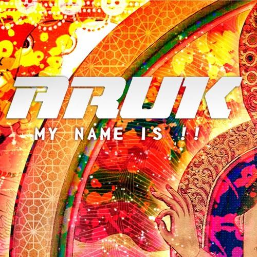 Aruk's avatar