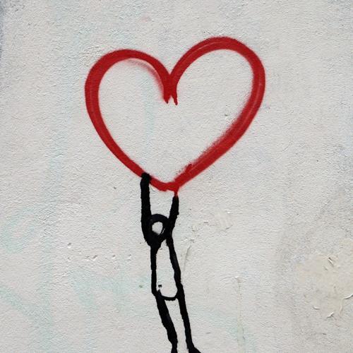 Love's avatar