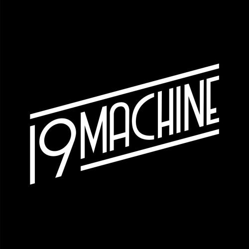 19machine's avatar