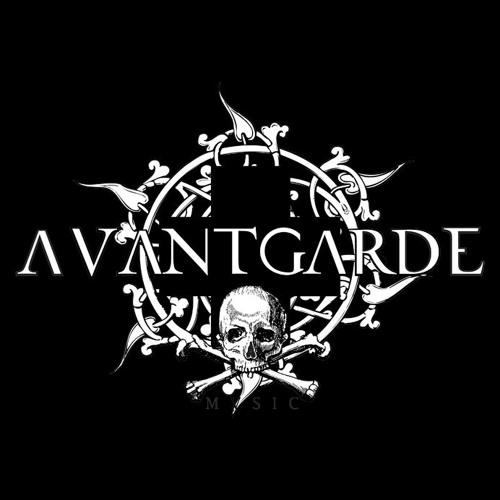 avantgardemusic's avatar