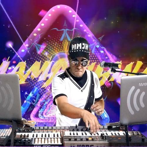 mamajuanamusic's avatar