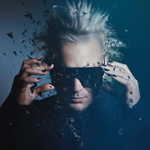 JohnB's avatar