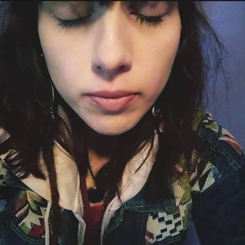 An-imaliste's avatar