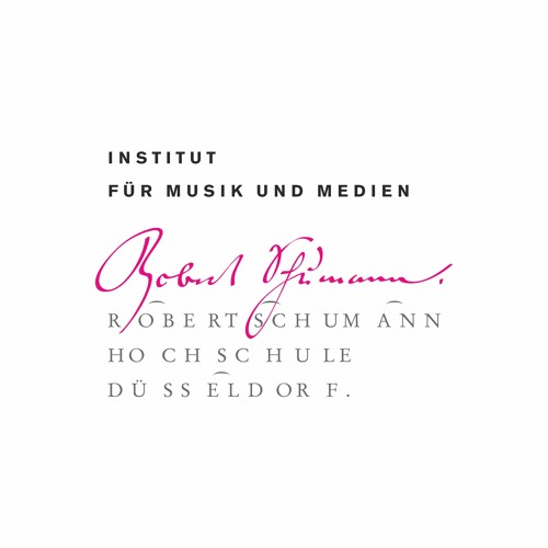 IMM Düsseldorf's avatar