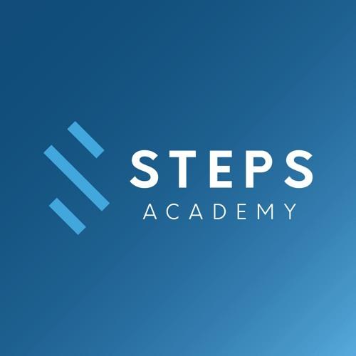 STEPS Academy's avatar