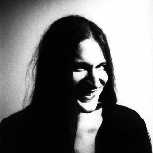 Lichtecho's avatar