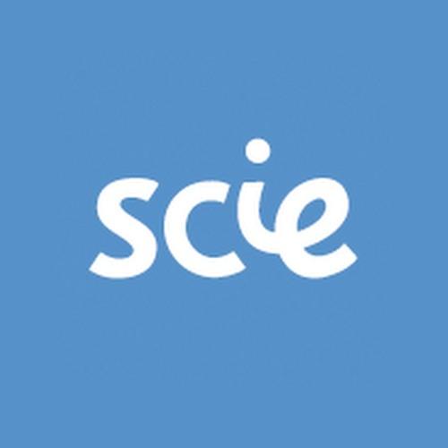 SCIE's avatar
