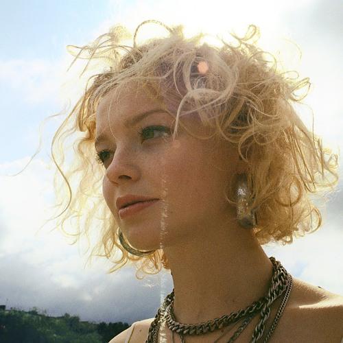 Millie Turner's avatar
