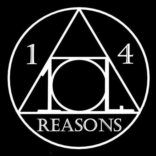 14 Reasons's avatar