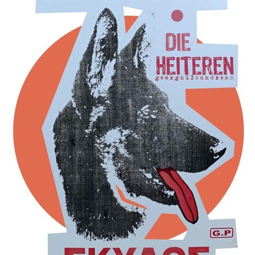 Die Heiteren's avatar