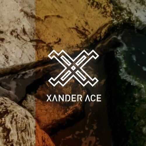 Xander Ace's avatar
