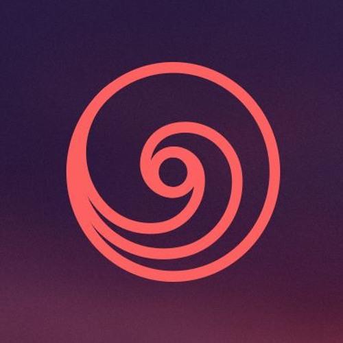 Aurealistic's avatar