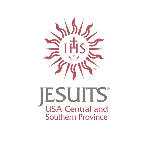 Jesuits USA Central and Southern Province's avatar