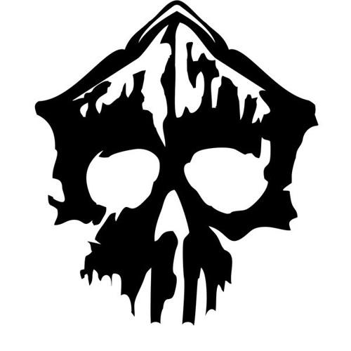 Casa dos Fundos's avatar