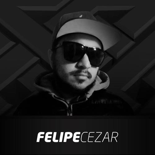 Felipe Cezar's avatar