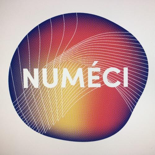 NUMECI's avatar