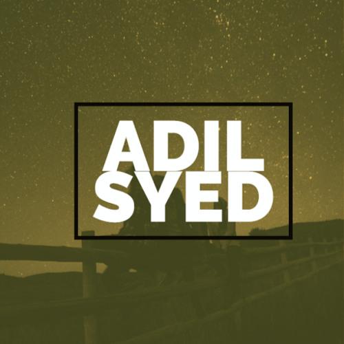 CHILL ADIL's avatar