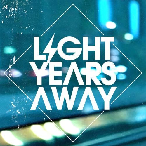 Light Years Away's avatar