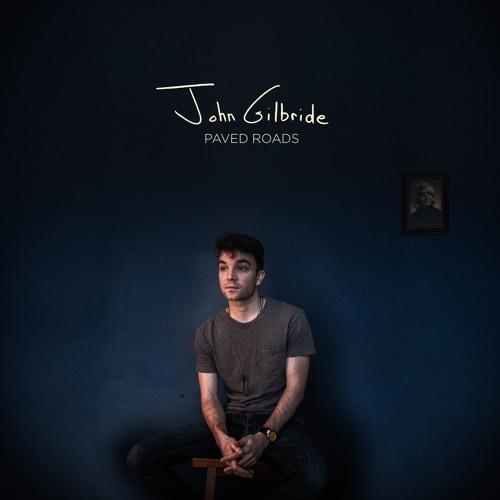 John_Gilbride_Music's avatar