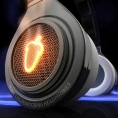 KLEBER-DJ-RMX