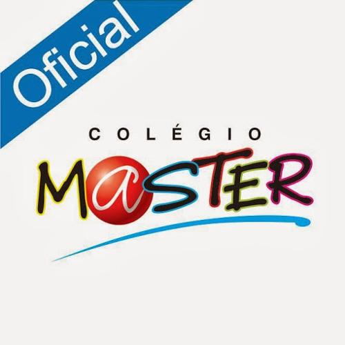 Colégio Master Oficial's avatar