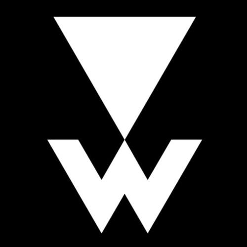 Wolf-Gregor Pazurek's avatar