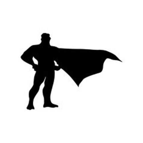 Vigilante-Verse's avatar