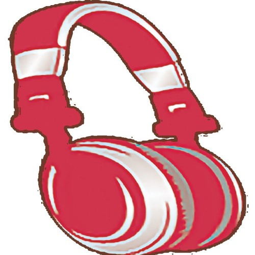 Mixx fm radio's avatar