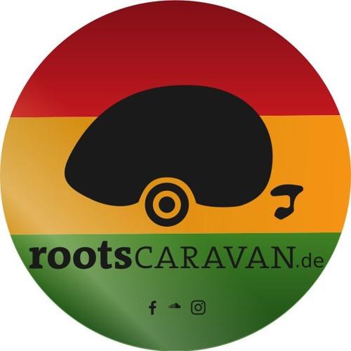 roots caravan's avatar