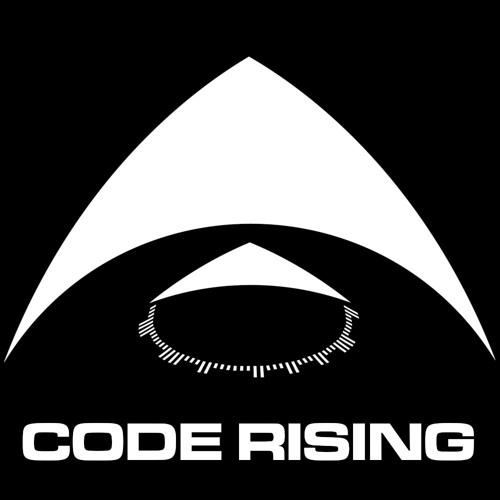 Code Rising's avatar