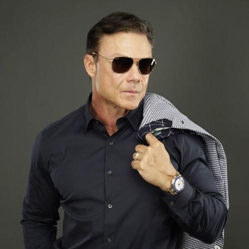 Reagan Lancaster's avatar