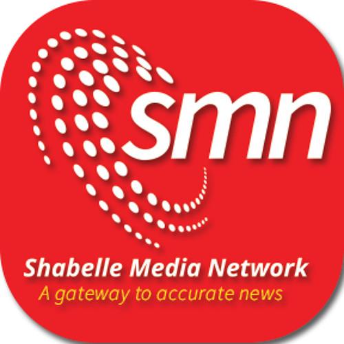 shabelle media's avatar