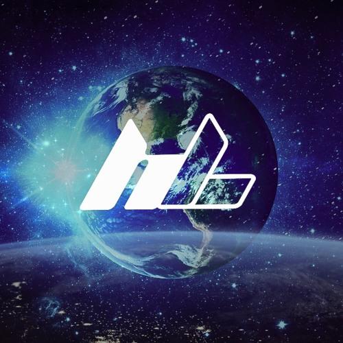 Homeland Radio's avatar