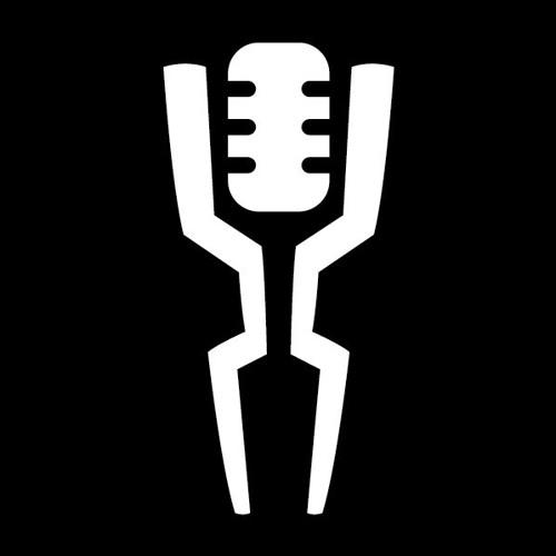 Radio Austral's avatar