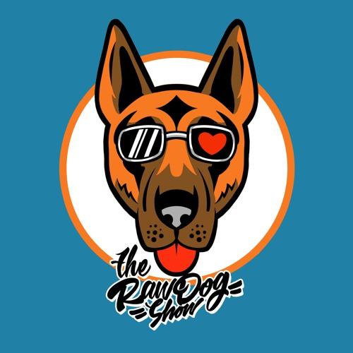 The Raw Dog Show's avatar