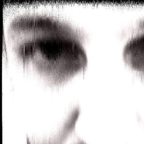 pete skank's avatar
