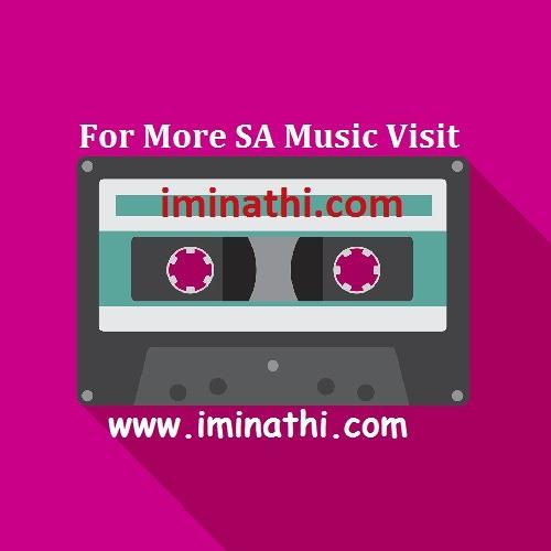 iminathi Music's avatar