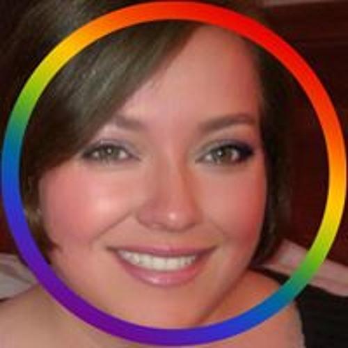 Jacqueline M. Martin's avatar