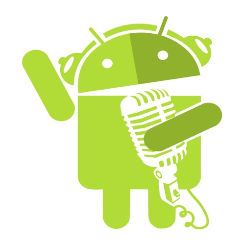 Android Dev Podcast's avatar