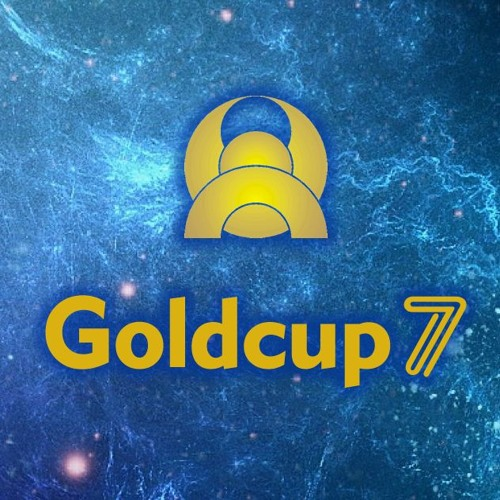 Goldcup 7's avatar